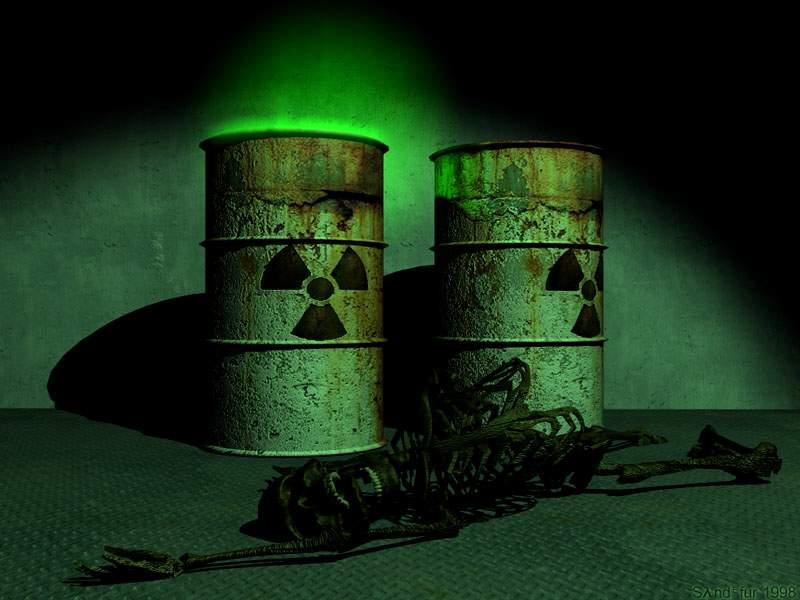товар картинки светится радиация топливо несмотря