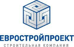 "ЗАО ""Фирма ""ЕВРОСТРОЙПРОЕКТ"""