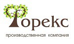 "ООО ""ПК ""Форекс"""