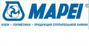 """ЗАО """"МАПЕИ"""""""
