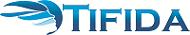 Тифида