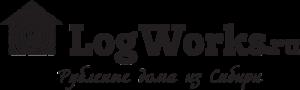 LogWorks