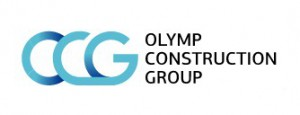 Olymp Contstruction Group, ООО