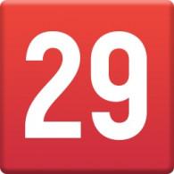Проектное бюро #29