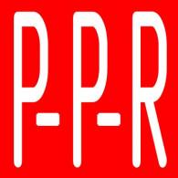Проектная организация P-P-R.ru