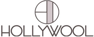 Hollywool