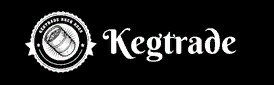 Kegtrade Ltd