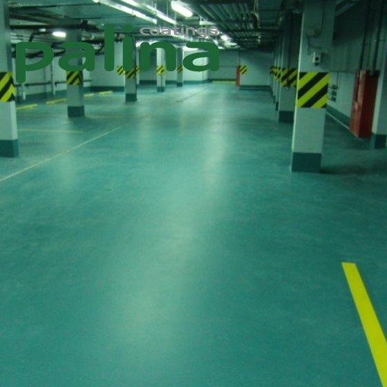 Флюаты для бетона купить как перерабатывается бетон