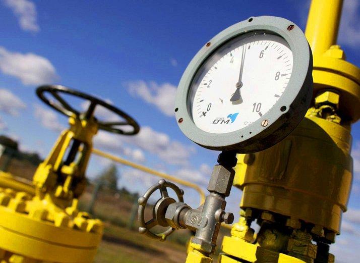 Сколько стоит чтобы провести газ и свет в доме проект электроснабжение противодымной вентиляции