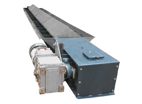Конвейер скребковый 2ср70м цена конвейеры с гидромотором