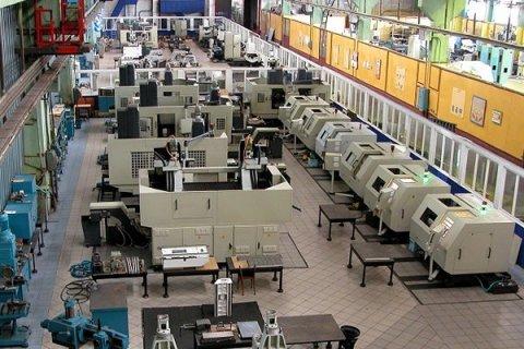 Еще четыре промышленных кластера вошли в реестр Минпромторга России