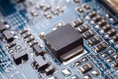 Импортную микроэлектронику в радиотехнических системах заместил холдинг «Росэлектроника»
