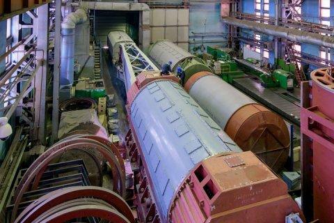 «Силовые машины» отгрузили очередную партию оборудования для Белорусской АЭС