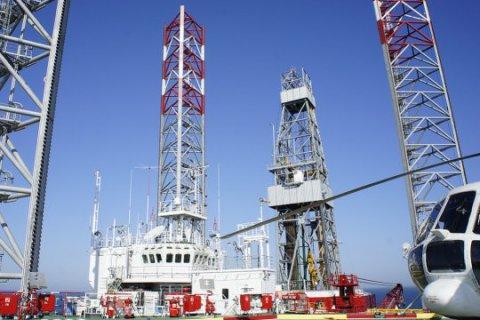 «Лиман-трейд» поставит оборудование для морской платформы ЛУКОЙЛа в Балтийском море