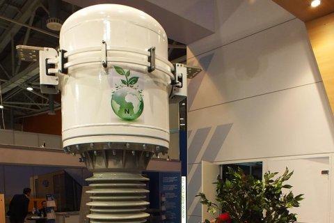 Азотные трансформаторы ЗАО «ЗЭТО» — новое слово в системе современной электроэнергетики