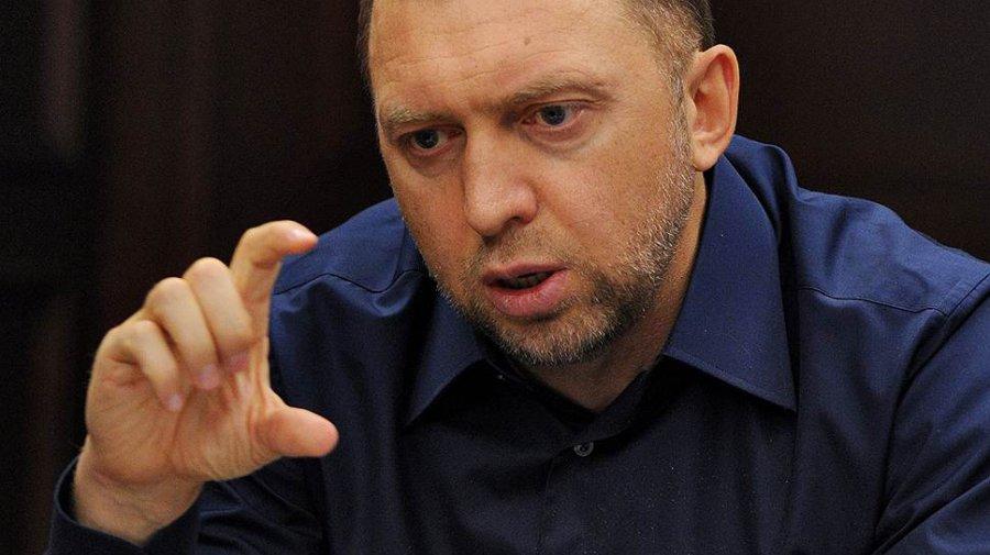 Состояние русских миллиардеров заянварь возросло на7,9 млрд долларов