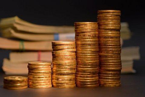 Минэкономразвития и Минфин договорились повысить НДС и снизить страховые взносы