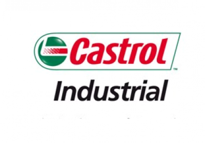 Смазки и масла Castrol.