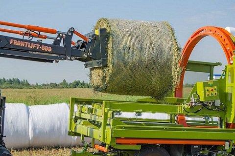 Иностранные сельхозпроизводители рассмотрят возможности локализации производства в регионах