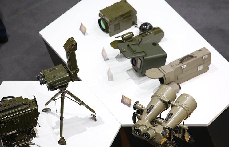 РФ представит навыставке вИндии самые новые фрегаты, вертолеты итанки