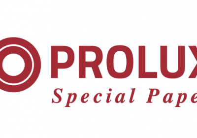 PROLUX CATALOGUE