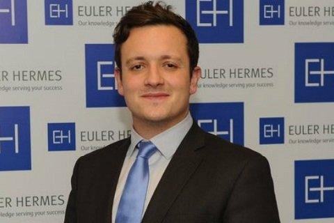 Укрощение санкционного вихря: экономический прогноз для России на 2019 год от Euler Hermes