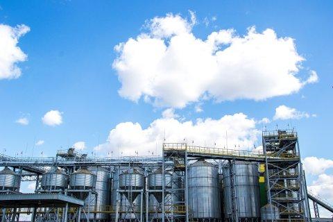 Какой должна быть система энергоснабжения современного предприятия