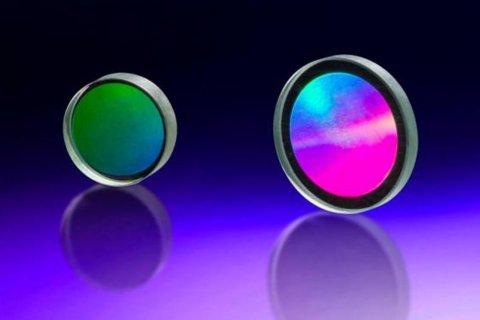 «Швабе» изготовит дифракционную оптику для Финляндии