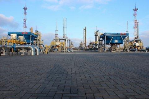 В Калининграде запущен в эксплуатацию плавучий СПГ-терминал