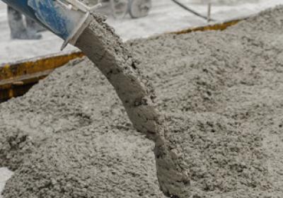 Реализация бетона бетон в таганроге