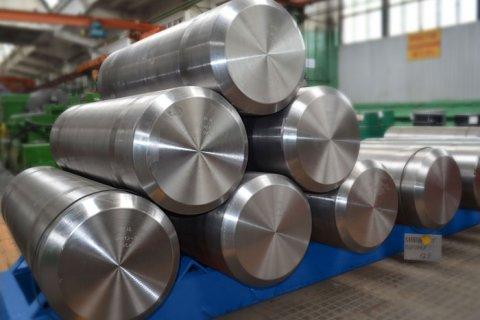 Машиностроители недовольны качеством и ассортиментом российского металла