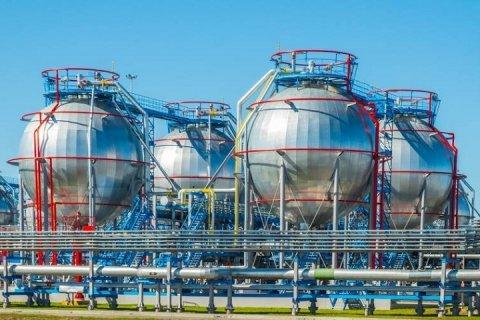 «Росатом» построит комплекс для испытаний производственных линий сжиженного природного газа