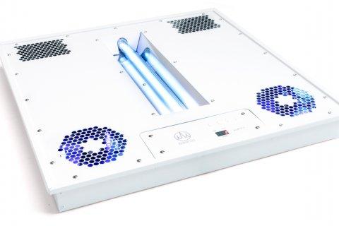 НИИ электронных приборов сможет экспортировать продукцию в страны ЕАЭС