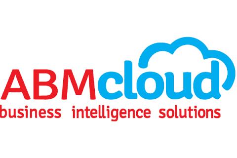 Облачные системы для бизнеса от компании ABM Cloud