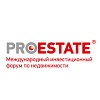 PROESTATE-2015