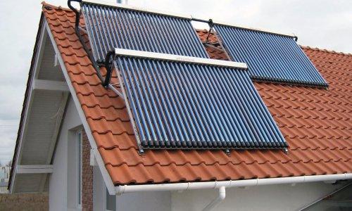 Чем выгоднее обогревать дом газом или электричеством услуги по получению документов для электроснабжения в Нижняя улица
