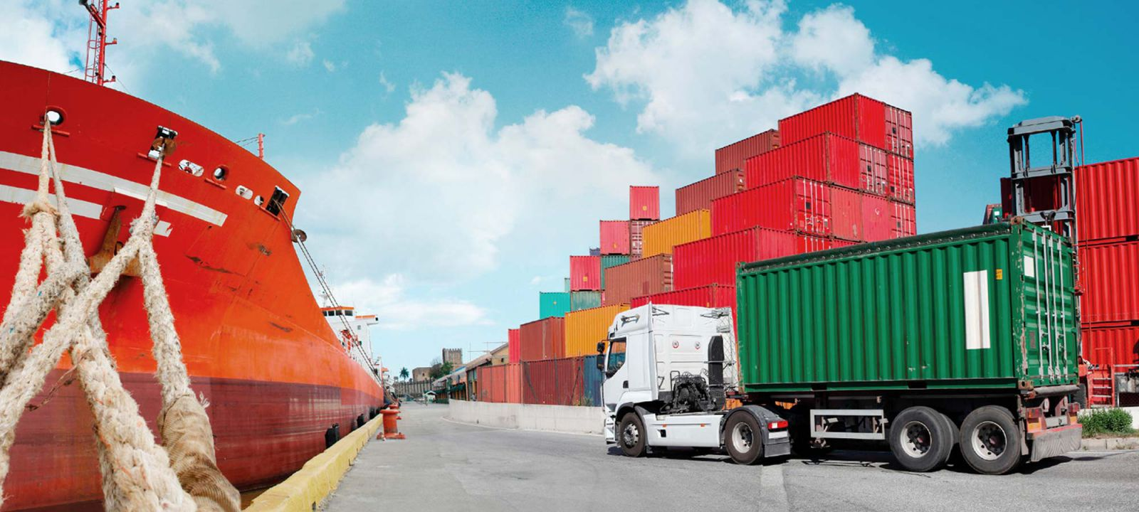 can dell the icon of the logistics industry succeed in india What is the future of logistics industry in india update cancel what do you think of the future of logistics industry what is the future of logistics.