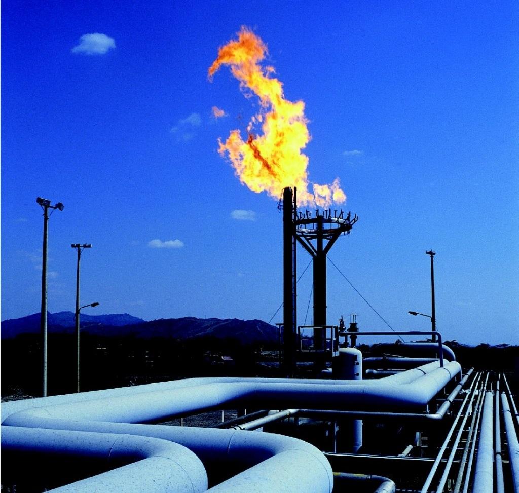 Nga nâng dự báo sản lượng dầu năm 2018, 2019
