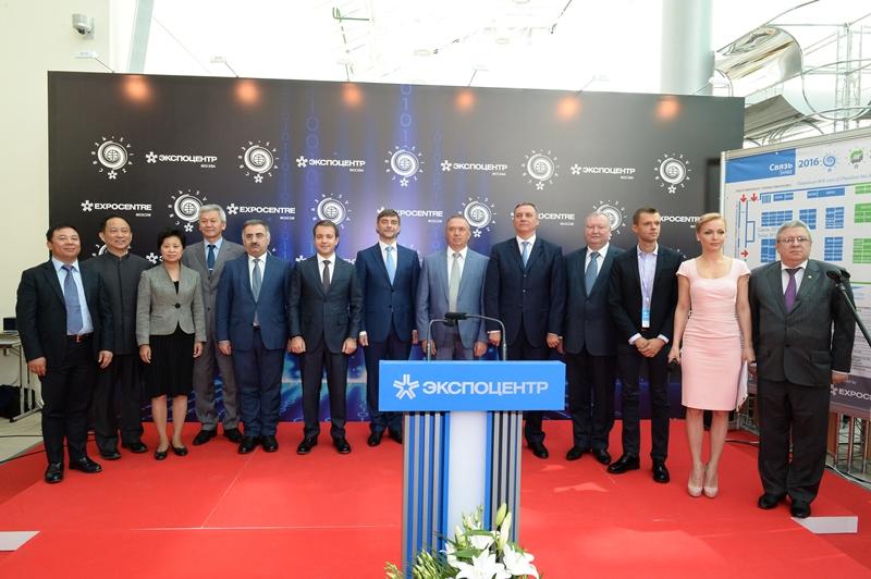 09:17 pm - бухарестская и международная
