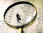 Сбор информации, возврат долгов, проверка на контрафакт, конкурентная разведка.