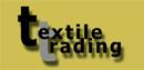 Текстиль трейдинг