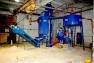 Изготовим оборудование для производства пеллет (топливных гранул...